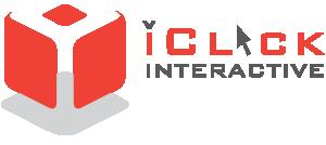 i-Click