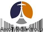 Aeromediagroup